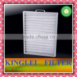Air Purifier Parts