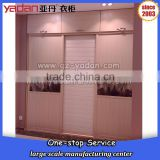 fair price furniture wardrobe, bedroom closet wood wardrobe cabinets, sliding door wardrobe closet