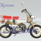 INquiry about SKYTEAM 125CC 4 STROKE SKYMAX DAX PRO TUNING MOTORCYCLE (EEC APPROVED)