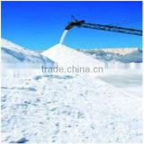 supply various industrial salt,melting snow salt ,refined salt, calcium chloride, magnesium chloride inorganic salt