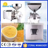 Rice flour machine machines to make flour rice mill machinery price in india                                                                                                         Supplier's Choice