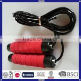 china wholesale flexible jump rope