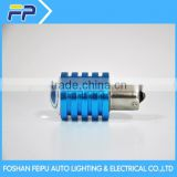 FP wholesale S25 Ba15s 1156 2W Projector lens cree auto Led light car lamp in China supplier