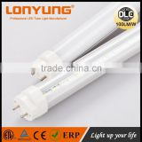 led light bulbs LED light 8ft replacement led lamp 40w 5000k                                                                         Quality Choice