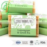mini size soaps for hotels /mxs014 naturel soap for hotels