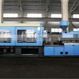 bakelite injection molding Machine special material