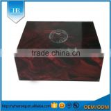 High Quality Custom Cardboard Heaven And Earth Cover Gift Box                                                                         Quality Choice
