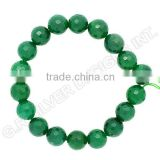 green onyx beads wholesale,cut-stone football,ball gemstone beads bracelet wholesale supplies