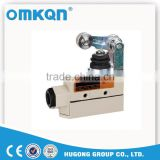 Price Advantage Products Sealed Limit Switch Omron Type ZE-NA2-2