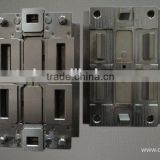 High precision and cheap plastic injection mold