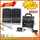- New designed portable solar energy system price mini projects solar power systems with high quality