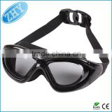 Sports Swimming Goggles Diffraction Glasses Cycling Eyewear