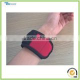 Mosquito Repellent Neoprene Bands Bracelet