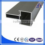 Aluminium Profile For Greenhouse Factory Oem Aluminium Profile Widely Use Design Shape Aluminium Glass House