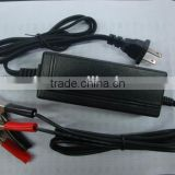 12v 5a battery charger,6v 5ah battery battery 20ah,vehicle charger 12v 5a charger volt battery charger 12v power charger