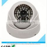 Loken VISION full HD 1080P PTZ Camera 20X optical zoom 8 Array IR High Speed Dome IP Camera waterproof outdoor