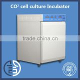 Professional CO2 Incubator for Cell used in biology, oncology, genetics, immunology, virus
