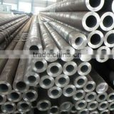 hot rolled thick/thin wall carbon seamless steel pipe for liquid transportation tube fitting ASTM,DIN,JIS standard NO.