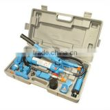Hydraulic body repair kit 4t
