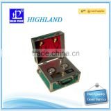 Portalbe and digital digital ic tester for hydraulic repair factory