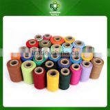 bulk sewing thread