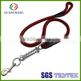 New products 2015 innovative product sex dog leash collar, name brand dog collars and leashes