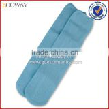 2015 OEM New Style Hotel Disposable Airline cheap wholesale socks