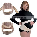 anti-radiation maternity belt / belted maternity pads / maternity garter belt T005                                                                         Quality Choice