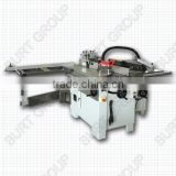 "CF315/310Q-2000 COMBINATION MACHINE WITH C3-310Q 12"" PLANER & THICKNESSOR + MORTISING DEVICE"
