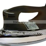 2013 Hot sale dry cleaner iron