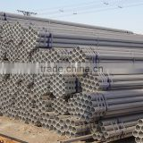 Quality solar galvanized steel pipe weight per meter                                                                         Quality Choice