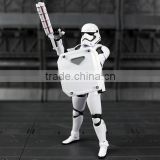 custom movie characters action figures for sale,OEM cheap movie characters action figures factory