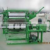 Oil Pipeline Wire Mesh Welding Equipment