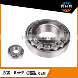 Taper roller bearing outboard motor China bearing                                                                         Quality Choice
