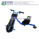 2016 HTOMT smart drifting scooter three wheel scooter 3 wheel electric bicycle