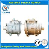 38800-PRA-A02 coil spring 12v dc denso air conditioning compressor FOR TOYOTA