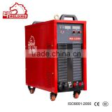 Advanced Igbt Submerged arc welding machine MZ-1250