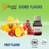 2016 Duomei flavor: DM-41020 E concentrate liquid Fruits food flavours