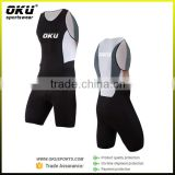 Customized sublimated triathlon suit, trisuit, trithlon clothing wear                                                                         Quality Choice