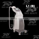Big Spot Photo-Rejuvenation and Photo-Epilation(PRE) Beauty Equipment(manufacturer with CE, ISO13485)