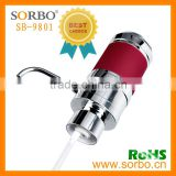 Wine Accessories Wine Aerator / Electric Red Wine Aerator