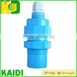Ultrasonic water level sensor KDMH-C