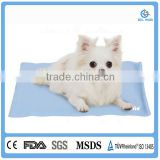 HOT SALE DOGS GEL COOLING PAD