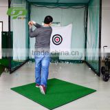 1.5mX1.5m Golf hitting mat golf pad for Driving range