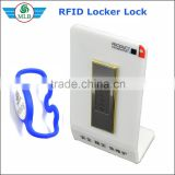 High Quality Electrical Combination Cabinet Door Cam Lock