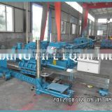 steel pipe bending machine for pipeline construction