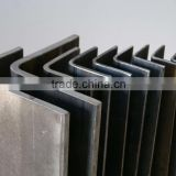sales is very popular !!! angle steel with used building