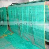Good quality cost-effective used fishing nets for sale