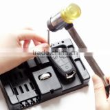 ONLYDA best locksmith tool flip key pin remover jig USE for flip remote key with fast delivery in China