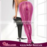New designs muslim sexy leggings girls pics rose leather girls leggings sex ladies leather leggings wholesale